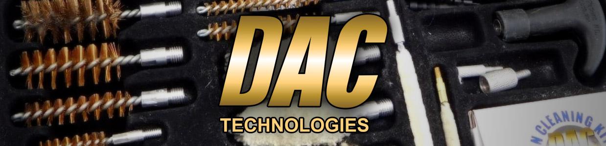 DAC Technologies
