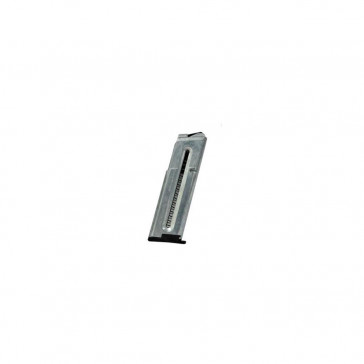 GERMAN SPORT M-1911 MAGAZINE 22LR - 10 ROUND - BLUE