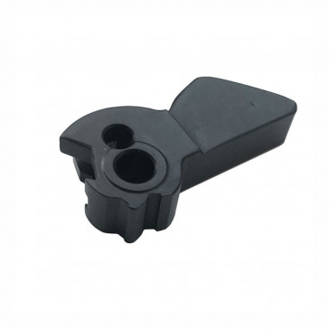 PX4 LOW PROFILE HAMMER PX4
