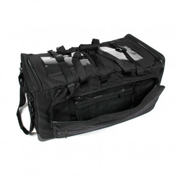 A.L.E.R.T. 5 BAG 34X18X16IN BLK