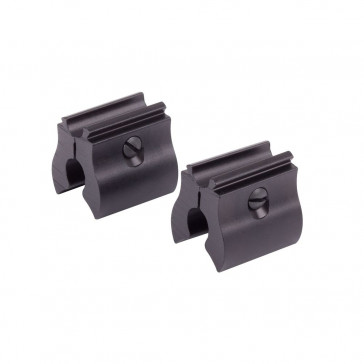 4 PC INTERMOUNT 392/397 SIGHTING DEVICES