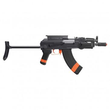GF76 CA CMP ELEC FULL/SEMI TAC AK CARB