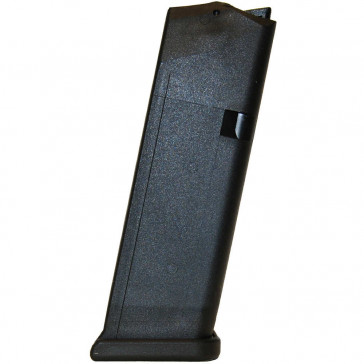 GLOCK 19 9MM - 10RD MAGAZINE PACKAGED