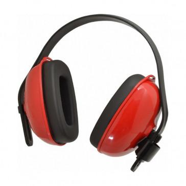 PASSIVE QM24+ - RED
