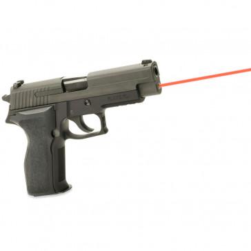 GUIDE ROD LASER RED SIG P226 40SW/357SIG