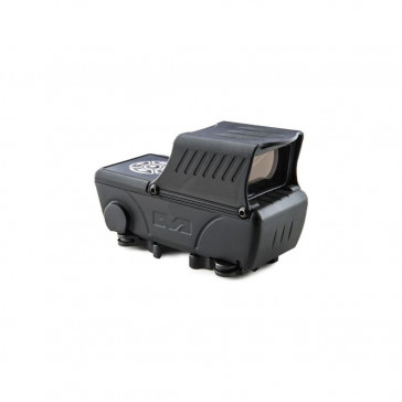 MEPRO FORESIGHT RED DOT SIGHT