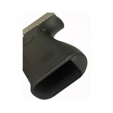 GRIP FRAME INSERT FOR GLOCK 43X AND 48 FRAME