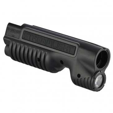 TL-RACKER™ INTEGRATED SHOTGUN FOREND LIGHT - REMINGTON 870