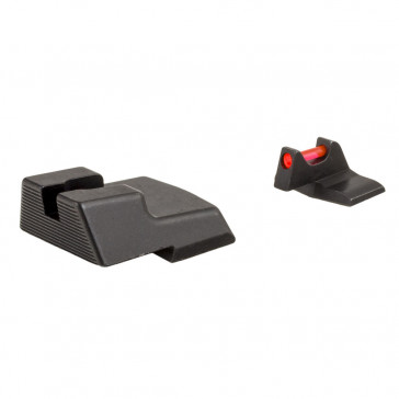 TRIJICON FIBER SIGHT SET HK HK45