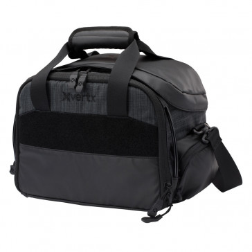 COF LIGHT RANGE BAG
