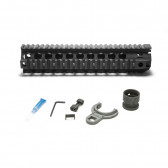 BCMGNFIGHTER QUADRAILFOREND 556 10IN BLK