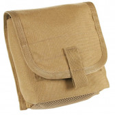 STRIKE 40MM POUCH CYT TAN HOLDS 6