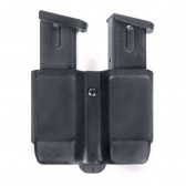 DOUBLE MAG CASE DOUBLE STACK - MATTE