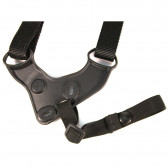 CQC SERPA SHOULDER HARNESS - MEDIUM