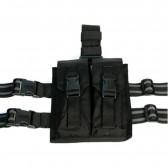 OMEGA ELITE M16 MAG 2-PCH BLK