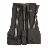 MANUAL ENTRY TOOL PACK ONLY BLK
