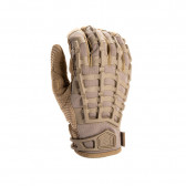 FURY PRIME GLOVE COYOTE 498 SMALL