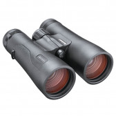 12X50 ENGAGE DX ROOF EXO DIELECTRIC