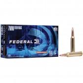 POWER-SHOK® AMMUNITION - 7MM REMINGTON MAGNUM - SOFT POINT - 150 GRAIN