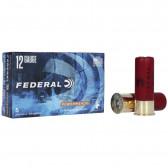 POWER-SHOK® BUCKSHOT - 12 GAUGE - 2 3/4 INCH - 00 BUCKSHOT