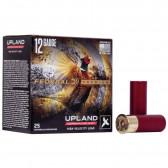 WING-SHOK® HIGH VELOCITY SHOTSHELLS - 12 GAUGE - #6 SHOT - 2.75 INCH - 1 3/8 OUNCE