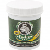 FROGLUBE CLEANER, LUBRICANT, PRESERVATIVE PASTE - 4 OZ. TUB