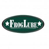 FROG LUBE LIQUID 5 GAL PAIL