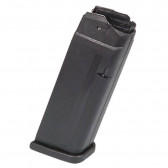 GLOCK 21/41 45 ACP - 13RD MAGAZINE PACKAGED