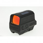 ORNGCRCL DOT SOLAR PANEL REFLEX SIGHT