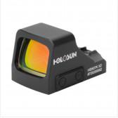 HOLOSUN OPEN REFLEX SIGHT - HS507K X2