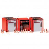 BULLET 6MM 243 65 GR V-MAX 100/BX