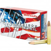 AMMO AW 350 LEGEND 170GR INTERLOCK 20/BX