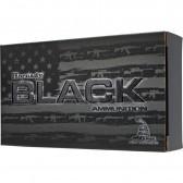 AMMO BLK 5.45X39 60 GR V-MAX BLACK 20/BX