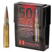 AMMO 50 BMG 750GR A-MAX 10/BX