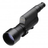 MARK 4 20-60X80MM TMR TACTICAL SPOTTING SCOPE - MATTE