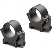QRW2 1-IN HIGH RINGS - MATTE