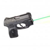 LIGHT/LASER GRN GRIPSENSE RUG LC9/380