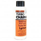 TURBO CHARGER MEDIA REACTIVATOR (4 OZ)