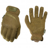 FASTFIT GLOVE - COYOTE, XX-LARGE
