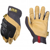 MATERIAL4X FASTFIT GLOVE - TAN, MEDIUM