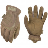 TAA FASTFIT GLOVE - COYOTE, X-LARGE