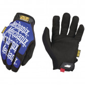 THE ORIGINAL GLOVE - BLUE, SMALL
