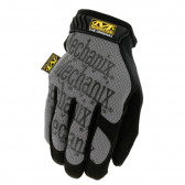 THE ORIGINAL GLOVE GREY XX-LARGE