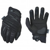 M-PACT 2 GLOVE - COVERT, SMALL
