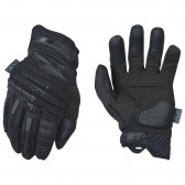 M-PACT 2 GLOVE - COVERT, X-LARGE