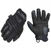 TAA M-PACT 2 GLOVE - COVERT, LARGE