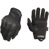 M-PACT 3 GLOVE - COVERT, XX-LARGE
