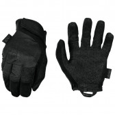 SPECIALTY VENT GLOVE - COVERT, SMALL