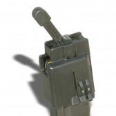 LULA LOADER MP5 9MM