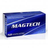 RANGE/TRAINING 45 AUTO FMJ 230GR 50RD BOX